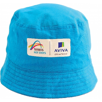 Picture of Vacationer Bucket Hat