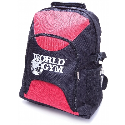 Picture of Yass Backpack
