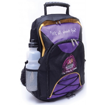 Picture of Leeton Backpack
