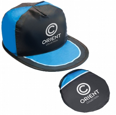Picture of Foldable Baseball Cap