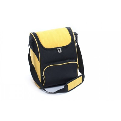 Picture of Longreach 12 Can Cooler Bag