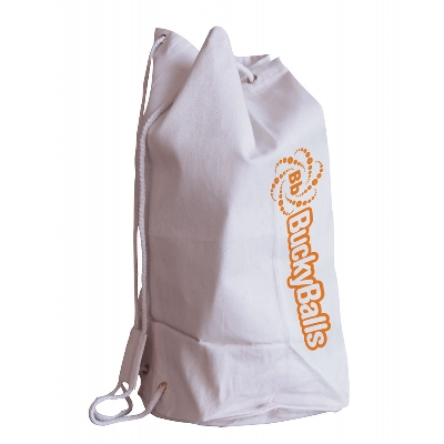 Picture of Everest Duffle Bag
