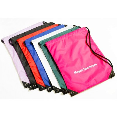 Picture of Economy Duffle Bag