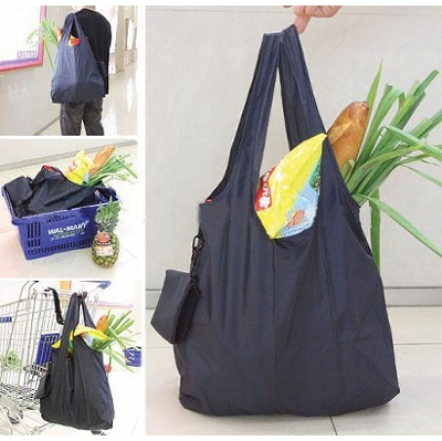 Picture of Adelaide Shopping Bag With Gusset