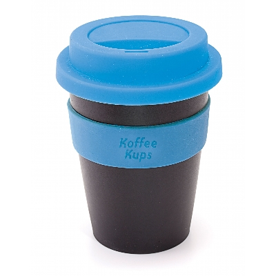 Picture of Koffee Kups