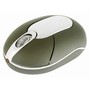 Wireless Optical Mouse With Scroll Wheel