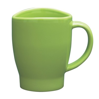 Picture of 414Ml Wave Mug