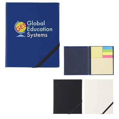 Picture of Office Buddy Book