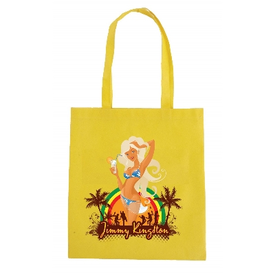 Picture of Avalon Tote Bag