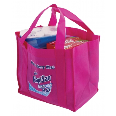 Picture of Collaroy Tote Bag