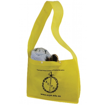 Picture of Gold Coast Tote Bag