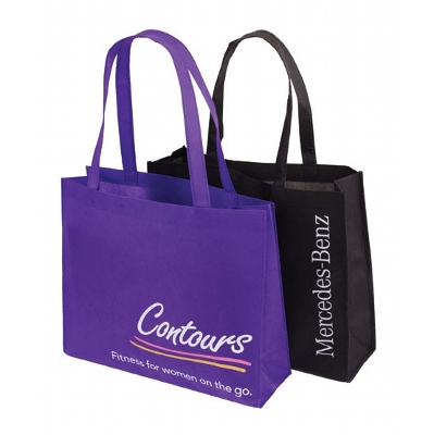 Picture of Narrabeen Boutiquer Bag