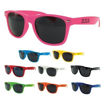 Picture of RB Sunglasses