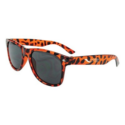 Picture of Wild Thing Sunglasses
