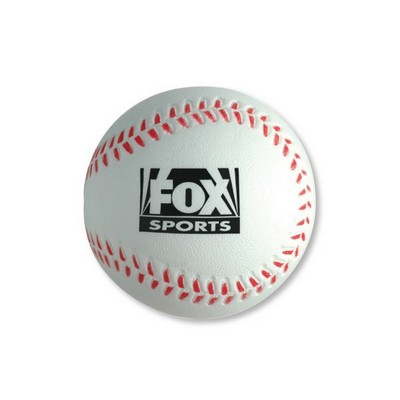 Picture of Baseball Stress Reliever