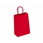 Kraft Paper Bag Coloured Small Includes