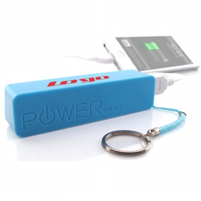 Picture of Power Bank 500