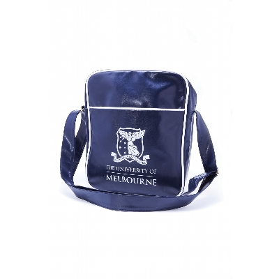 Picture of Perth Satchel Bag