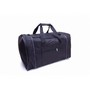 Hornsby Sports Bag