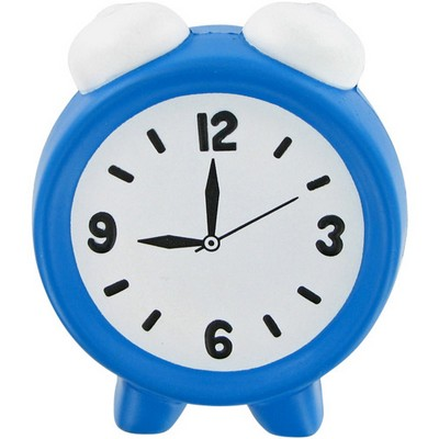 Picture of Stress Clock