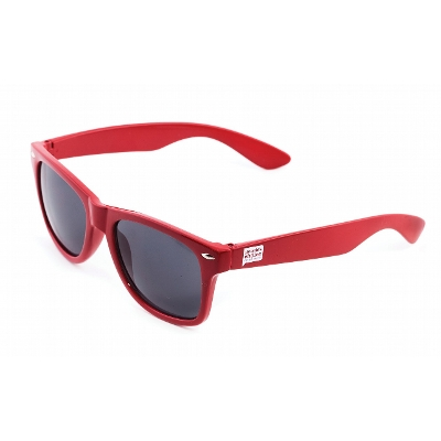 Picture of Wayferer Sunglasses