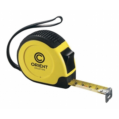 Picture of Builders Tape Measure