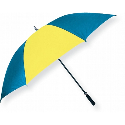 Picture of The Coast Golf Umbrella