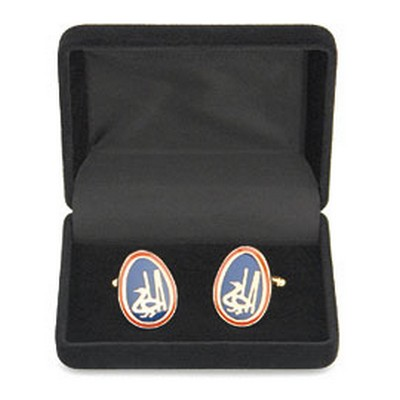 Picture of Cufflinks Box