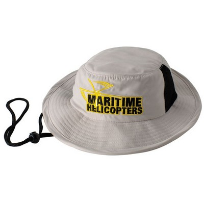 Picture of Microfibre Surf Hat