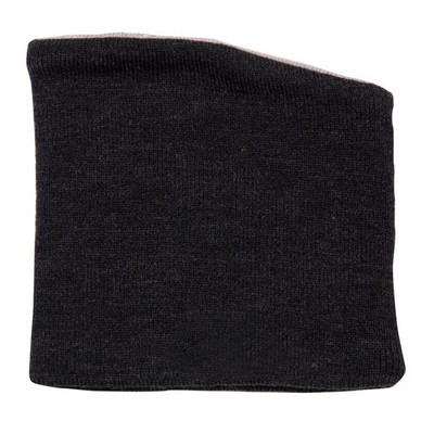 Picture of Acrylic Neck Warmer