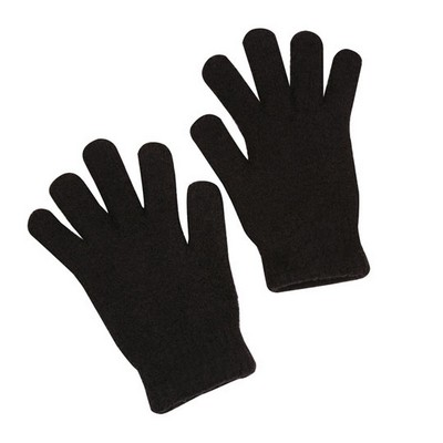 Picture of Acrylic Gloves