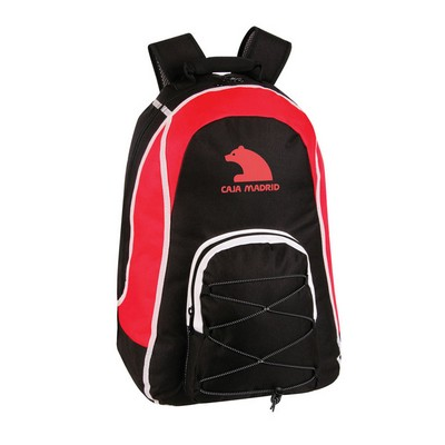 Picture of Virage Backpack