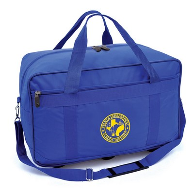 Picture of Estelle Sports Bag