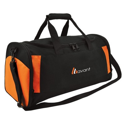 Picture of Sports Bag