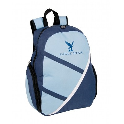Picture of Precinct Backpack