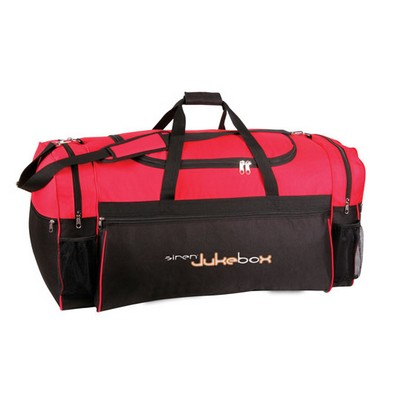 Picture of Large Sports Bag