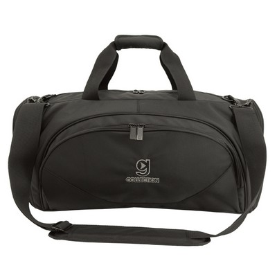 Picture of Carerra Sports Bag