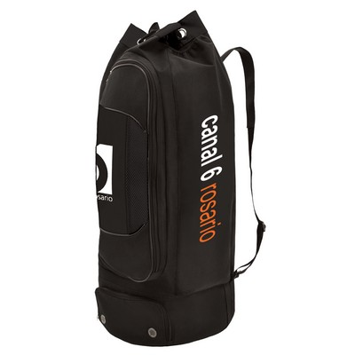 Picture of Tower Backpack