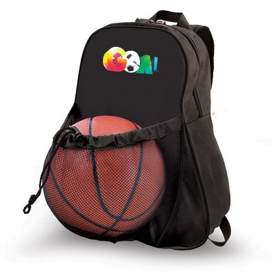 Picture of Perin Backpack