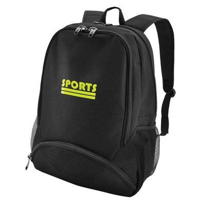 Picture of Belroy Backpack