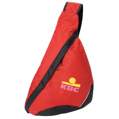 Picture of Sports Slingpack