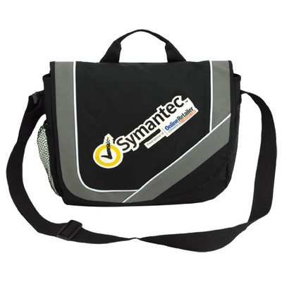 Picture of Calibre Conference Bag