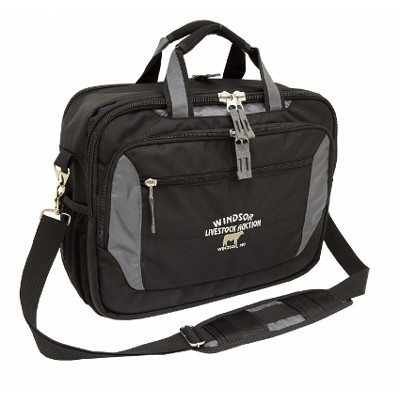 Picture of Alesis Conference Bag