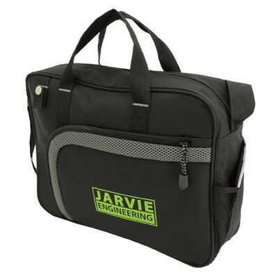 Picture of Magnum Conference Bag