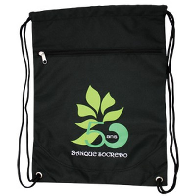 Picture of Backsack