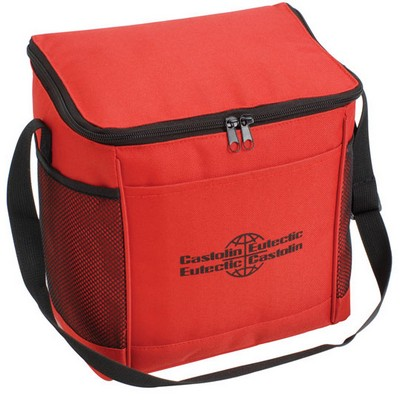 Picture of Handy Cooler Bag