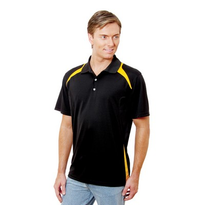 Picture of Platinum Polo - Childrens
