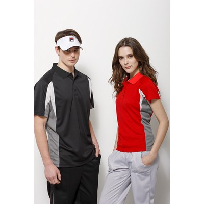 Picture of Verve Polo Childrens