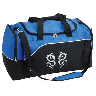 Picture of Align Sports Bag