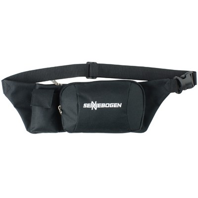 Picture of Waist Bag
